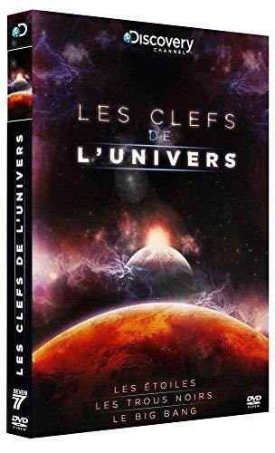 les-clefs-de-lunivers-discovery-channel-edizione-francia