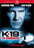 K-19: The Widowmaker (Widescreen)