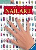 Image de Nail Art
