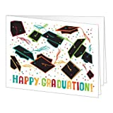 Amazon Gift Card - Print - Graduation