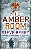 Steve Berry The Amber Room