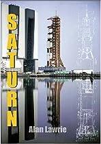 Saturn (Apogee Books Space Series)