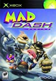 Cheapest Mad Dash Racing on Xbox