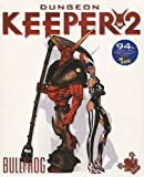 Dungeon Keeper 2 [Windows] - Game