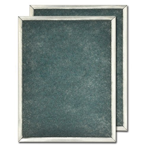 Bryant/Carrier/Payne Fan Coil Filter KFAFK0212MED - 16 1/2 x 21 1/ 2 x 1 (Carrier Hvac Filters compare prices)