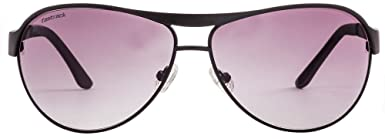 Fastrack Sunglasses starting at Rs 715 Only - 10% Extra OFF