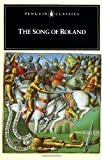 img - for The Song of Roland (Penguin Classics) book / textbook / text book