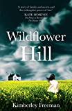 Wildflower Hill (English Edition)