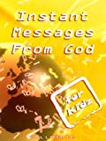 Text Messages from God for Kids