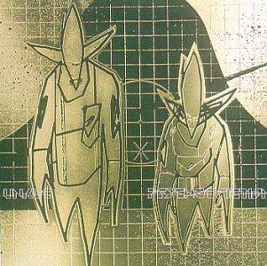UNKLE - Chilled Ii 1991-2009 [disc 2] - Zortam Music