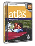 Handmark Rand McNally Road Atlas for Handhelds