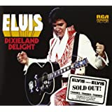Elvis: Dixieland Delight, 1975