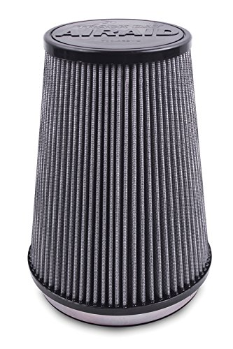 Airaid 700-498TD Track Day Air Filter