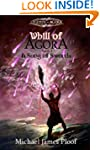 A Song of Swords: Book 3 Whill of Ago...