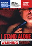 I Stand Alone (Version française) [Import]