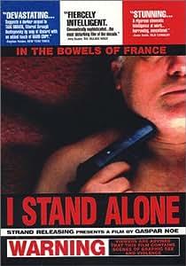 I Stand Alone [DVD] [1999] [Region 1] [US Import] [NTSC]