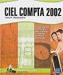 Ciel Compta 2002 pour Windows