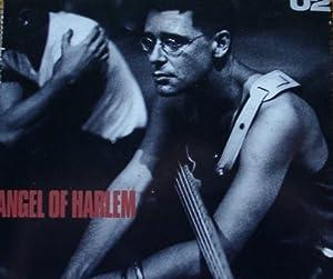 Angel of Harlem (UK Import)