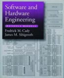 Software and Hardware Engineering: Motorola M68HC12