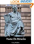 David Hume On Miracles (Topics In Phi...