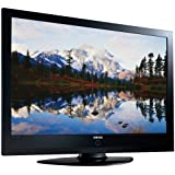 Samsung HPS5073 Plasma HDTV Review