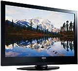 Samsung HPS4273 42-Inch Plasma HDTV