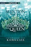 The Queen (HarperTeen Impulse)
