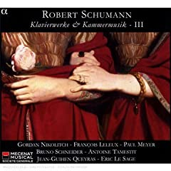 Robert Schumann - Page 2 51R8KmwW47L._SL500_AA240_