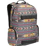 Burton Emphasis Backpack Ikat by Burton