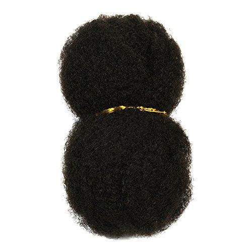 tight-afro-kinky-bulk-for-braiding-6-8-in-off-black-1b