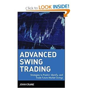 Swing trading strategies book