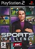 echange, troc Your Sport Challenge