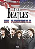 The Beatles - in America [Import anglais]