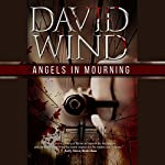 Angels in Mourning | David Wind