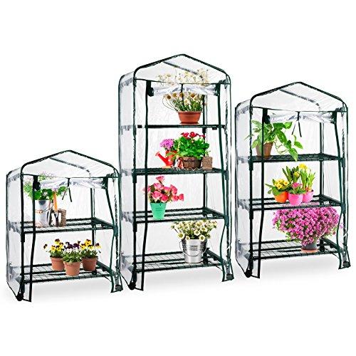 gew chshaus zum berwintern von pflanzen was. Black Bedroom Furniture Sets. Home Design Ideas