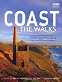 Various Coast: The Walks