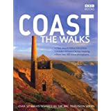 Coast: The Walksby Various