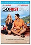 50 First Dates (Les 50 premiers rende...
