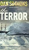 The Terror: A Novel: Dan Simmons: 9780316008075: Amazon.com: Books