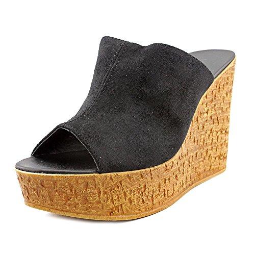 nine-west-lilahol1-femmes-us-9-noir-sandales-compenses-eu-40