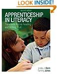 Apprenticeship in Literacy: Transitio...