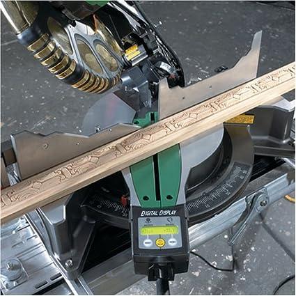 C12LCH-Compound-Miter-Saw