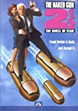 echange, troc The Naked Gun 2 1/2 - The Smell of Fear [Import USA Zone 1]