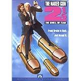 The Naked Gun 2 1/2 - The Smell of Fear ~ Leslie Nielsen