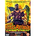 The Toxic Avenger [DVD]