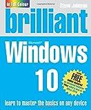 Brilliant Windows 10