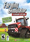Farming Simulator Titanium - Windows