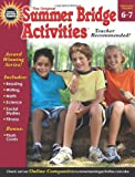 Summer Bridge Activities™, Grades 6 - 7
