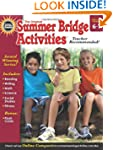 Summer Bridge Activities�, Grades 6 - 7