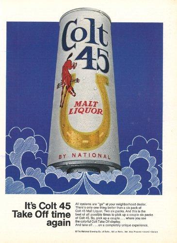 colt-45-malt-liquori-art-print